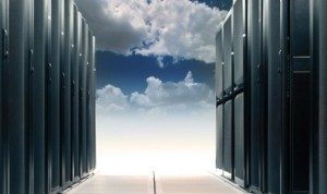 Migrate-to-the-Cloud_640x360