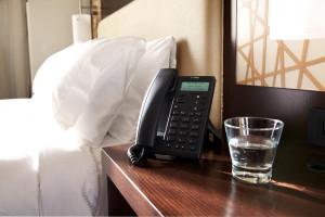 Mitel Hospitality 2
